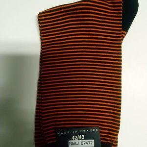 Other - Doré-Doré Socks